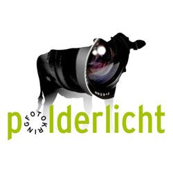 Fotokring Polderlicht