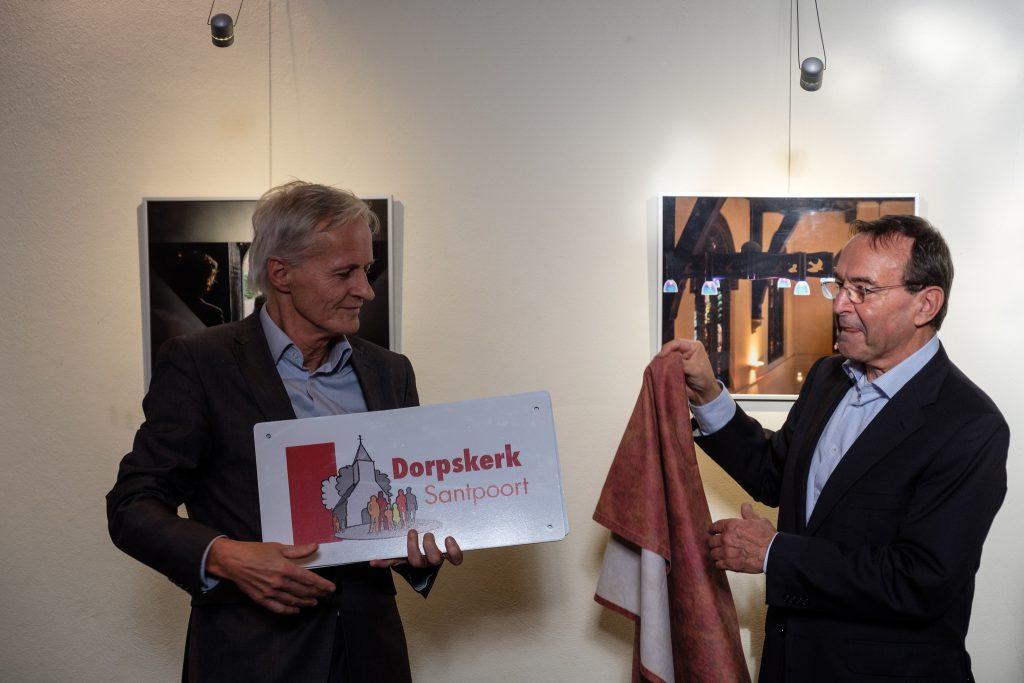 Dorpskerk-02